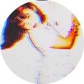 仏の顔3rd byピンクスター