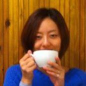 Kamimura Ayako