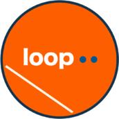 loop_shimomura