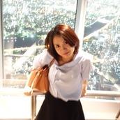 Ishida Eri