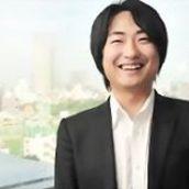 Okamura Masaru