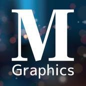 m_graphics