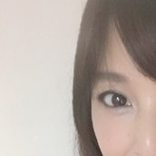 ジャスミン♥ローズ