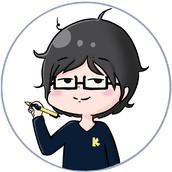 水川 健人