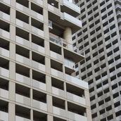 日本建物再生機構(川上)