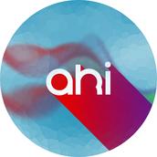 aki H
