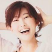 Nakamura Mayu Yayoi