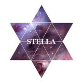 stella _e
