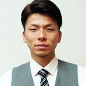 Shinji Matsumoto