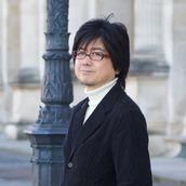 Sugiura Takeshi