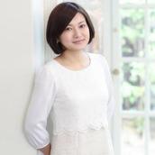 Nishioka Yumiko