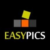 EASYPICS
