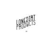 LONEDIRT (PRODUCTS)