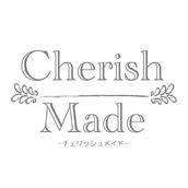 Cherish Made