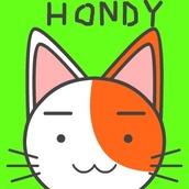 HONDY0515